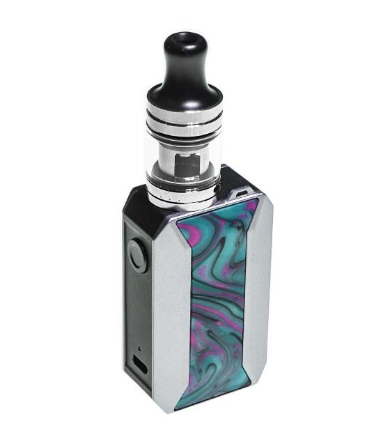 VOOPOO: Набор Drag Baby Trio Kit Fans Version