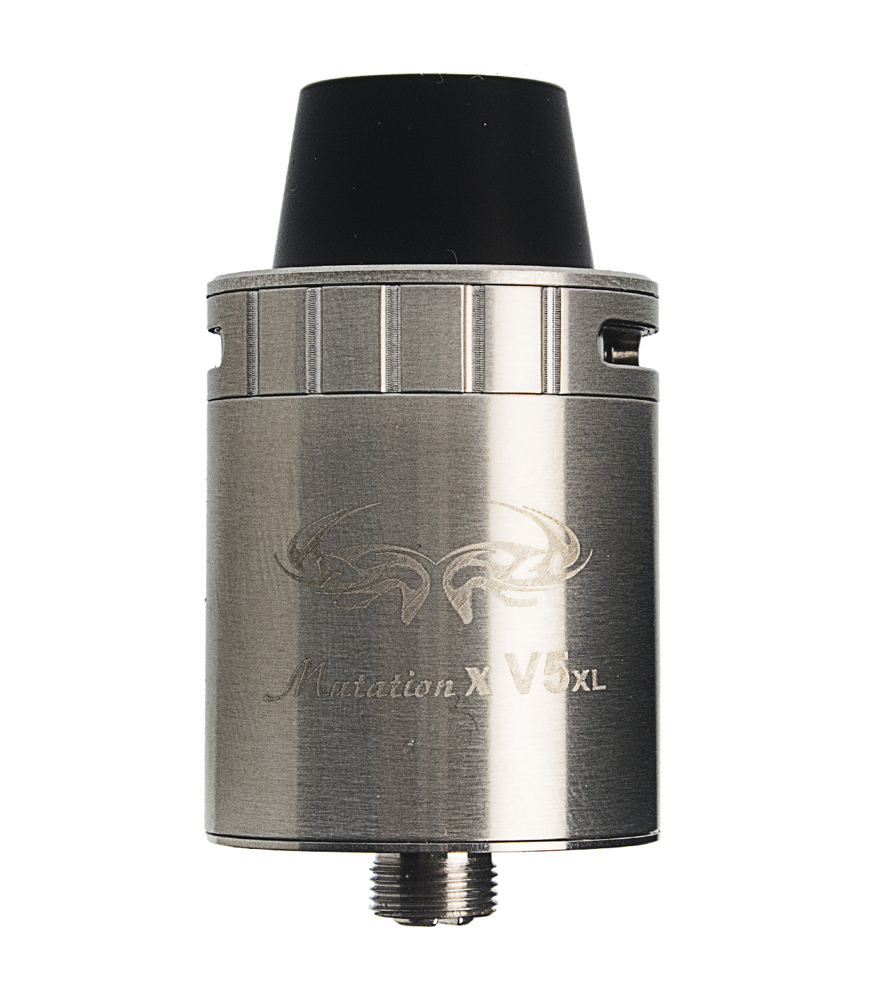 Indulgence: Атомайзер (RDA) Mutation X V5 XL