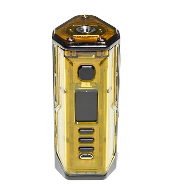 Lost Vape: Боксмод Drone BF DNA250C